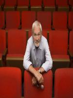 Norman Jewison Latest Photo