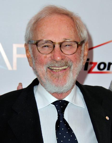 Norman Jewison Latest Wallpaper
