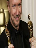 Paul Haggis HD Wallpapers