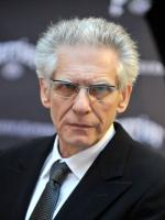 David Cronenberg HD Wallpapers
