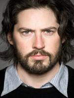 Jason Reitman HD Images