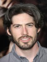 Jason Reitman Latest Wallpaper