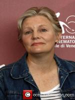 Mary Harron HD Images