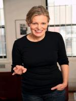 Mary Harron HD Wallpapers