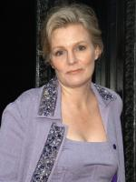 Mary Harron Latest Photo