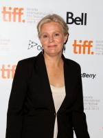 Mary Harron Latest Wallpaper