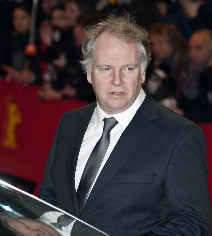 Guy Maddin HD Wallpapers
