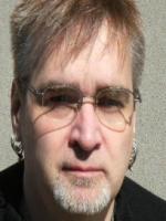 Darrell Wasyk