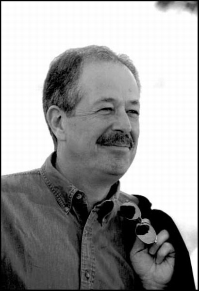 Denys Arcand HD Images
