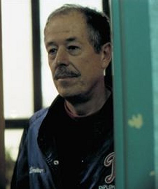 Denys Arcand HD Wallpapers