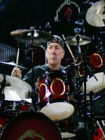 Neil Peart HD Wallpapers