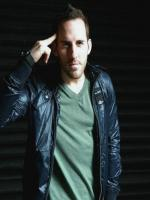 Chuck Comeau Latest Wallpaper