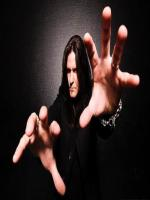 Shawn Drover Latest Photo