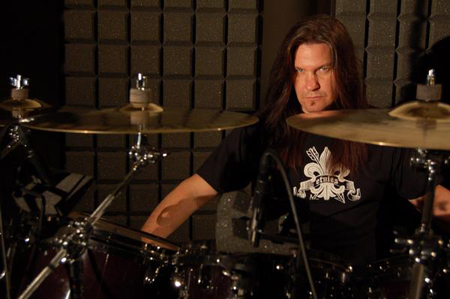 Shawn Drover HD Images