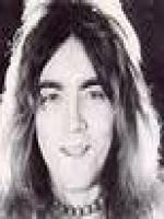 John Rutsey HD Wallpapers