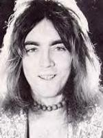 John Rutsey Latest Photo