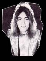 John Rutsey Latest Wallpaper