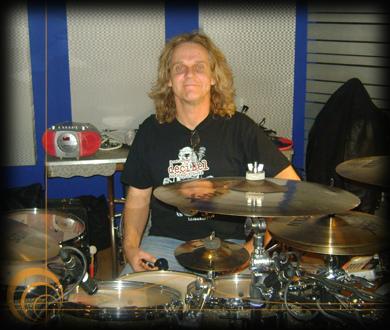 Brian Doerner HD Images