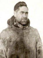 J. Deweysoper
