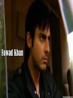 Fawad Khan Latest Wallpaper