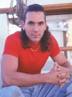 Jason David Latest Wallpaper