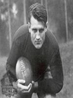 Bronko Nagurski HD Wallpapers