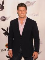 Jesse Palmer HD Wallpapers