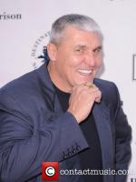 Mark Rypien HD Images
