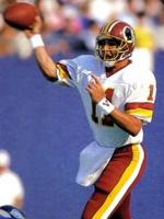 Mark Rypien HD Wallpapers