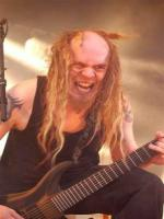 Devin Townsend HD Wallpapers