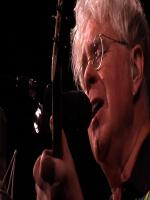 Bruce Cockburn HD Images
