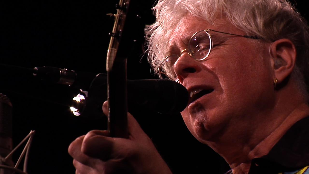 Bruce Cockburn HD Images