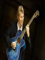Rik Emmett HD Wallpapers
