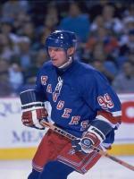 Wayne Gretzky HD Images