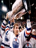 Wayne Gretzky HD Wallpapers