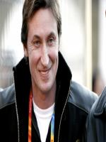 Wayne Gretzky Latest Wallpaper