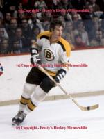 Bobby Orr Latest Wallpaper