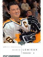 Mario Lemieux HD Wallpapers