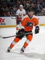 Claude Giroux HD Wallpapers