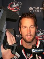 Rick Nash HD Wallpapers