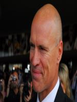 Mark Messier Latest Wallpaper