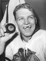 Bobby Hull HD Images