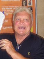 Bobby Hull Latest Photo