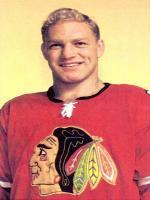 Bobby Hull Latest Wallpaper