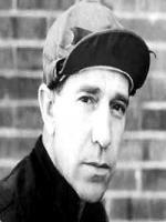 George Woolf