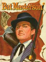 Bat Masterson Latest Wallpaper