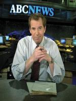 Peter Jennings HD Wallpapers