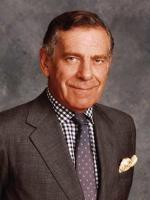 Morley Safer Latest Wallpaper