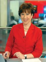 Lyse Doucet HD Wallpapers