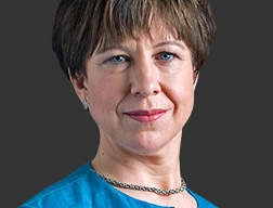 Lyse Doucet HD Images